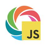com.sololearn.javascript