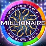 com.sonypicturestelevision.millionaire