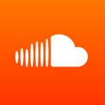 com.soundcloud.android