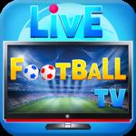com.sports.live.football.tv