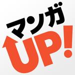 com.square_enix.android_googleplay.mangaup_jp
