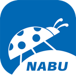 com.sunbirdimages.nabu_insects