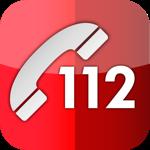 com.telefonica.my112