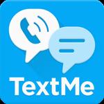 com.textmeinc.textme