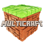 com.touchapp.multipecraft