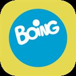 Boing App