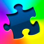 com.veraxen.jigsawpuzzlescollectionhd