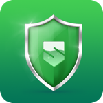 com.virusscan.privacy.fast.cleaner.booster