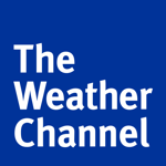 Weather radar and live maps - The Weather Channel