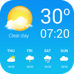 com.weather.forecast.weatherchannel