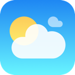 com.weather.weatherforecast.weatherchannelinfo