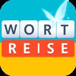 com.word.journey.crossword.de