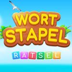 com.wordgame.puzzle.block.crush.de