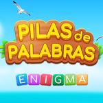 com.wordgame.puzzle.block.crush.es