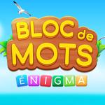 com.wordgame.puzzle.block.crush.fr