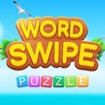 com.wordgame.puzzle.block.crush