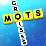 com.wordgame.puzzle.board.fr