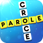 com.wordgame.puzzle.board.it