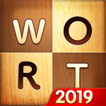 com.wordgames.wordconnect.de