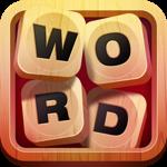 com.wordsgame.freecrossfilling.puzzlegame