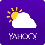 com.yahoo.mobile.client.android.weather