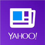 com.yahoo.mobile.client.android.yahoo