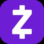 com.zellepay.zelle