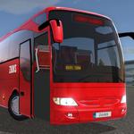 com.zuuks.bus.simulator.ultimate