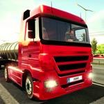 com.zuuks.truck.simulator.euro