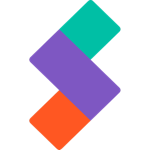 company.fortytwo.slide.app
