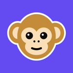 cool.monkey.android