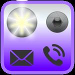 Flash On Call 2019 Flashing Alerts & Notifications