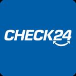 de.check24.check24