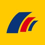 de.postbank.finanzassistent