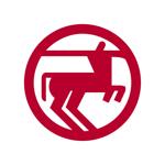 de.rossmann.app.android