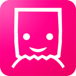 de.tellonym.app