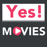 Yes!Movies Online
