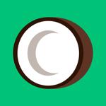 es.elcoco.app