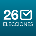 es.mir.europeaslocales.elecciones26M2019