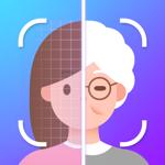 HiddenMe -Face Aging App, Baby Maker, Face Changer