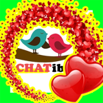 free.chat.apps