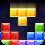 game.puzzle.blockpuzzle