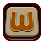 game.puzzle.woodypuzzle