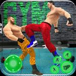 games.mini.sports.bodybuilder.fighting.gym