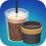 games.starberry.coffeecorp
