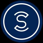in.sweatco.app
