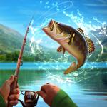 info.secondreality.fishingBaron