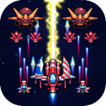 invaders.os.galaxy.space.shooter.attack.classic