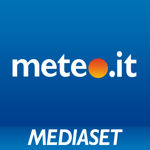 it.fabbricadigitale.meteoit.page