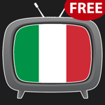it.guarda.tv.online.gratuitamente.tutii.canali